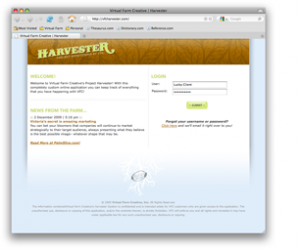 Harvester1